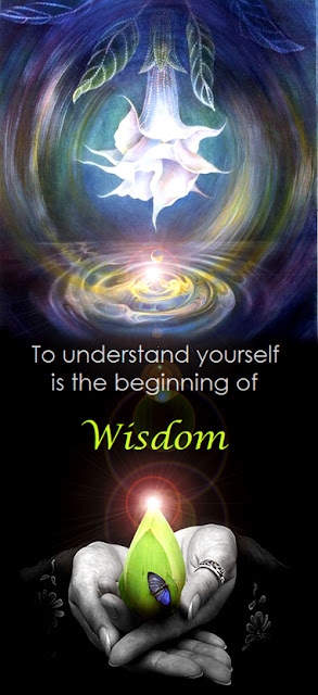 To Understand Yourself is the Beginning of Wisdom - Living Life - Natural Intelligence Within All Life, The Book - Alan Watts, Discover Zen Key to Happiness.jpg