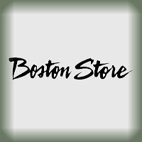 Boston Store Black Friday 2017