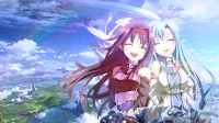 Review Anime: Sword Art Online Season 2 Mother Rosario