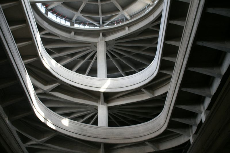fiat-lingotto-factory-5