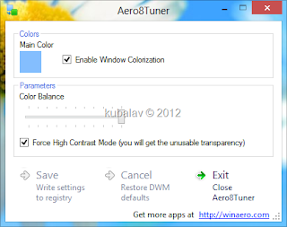 windows_8_aero8tuner_transparency