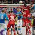[VIDEO] CUPLIKAN GOL FC Koln 1-0 Arsenal: The Billy Goat Buka Peluang Ke 32 Besar