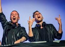 Galantis lança No Money