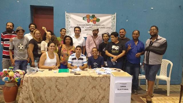 http://www.blogdofelipeandrade.com.br/2016/03/goiana-divulgada-lista-de-conselheiros.html