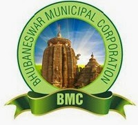 Bhubaneswar Municipal Corporation BMC Election Result