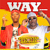[MUSIC] Youngstar X Davolee -  Way Cover