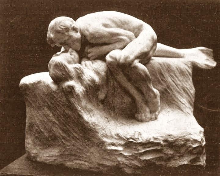Ligeti Miklós (1871-1944) - Tutt'Art@