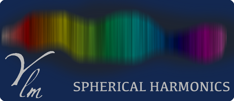 Spherical Harmonics