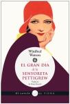 'El gran dia de la senyoreta Pettigrew (Winifred Watson)'