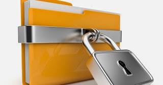 Cara Menyembunyikan File dan Folder dengan Notepad - Hostze