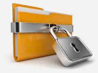 Cara Menyembunyikan File dan Folder dengan Notepad