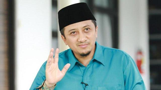 Ustadz Yusuf Mansur Dituntut Mengembalikan Dana Milik Kliennya