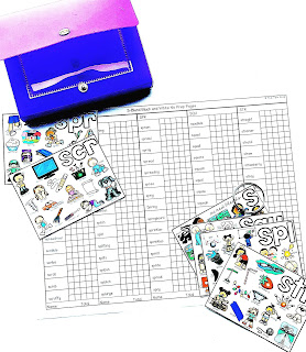 https://www.teacherspayteachers.com/Product/Articulation-Bundle-Mash-Mark-1839360