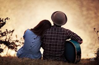 Aşkın üzerimizdeki etkisini ne kadar fark ediyoruz?