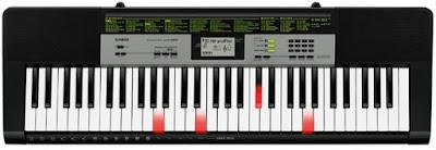 Đàn organ Casio LK-135