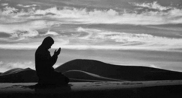 Jika Salah Satu Ayat Ini di Baca, Lalu Berdoa, di Jamin Doanya Pasti di Kabulkan.