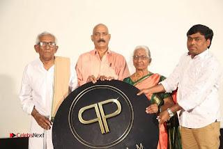 Pelliki Mundu Prema Katha Movie Trailer Launch Stills  0006.jpg