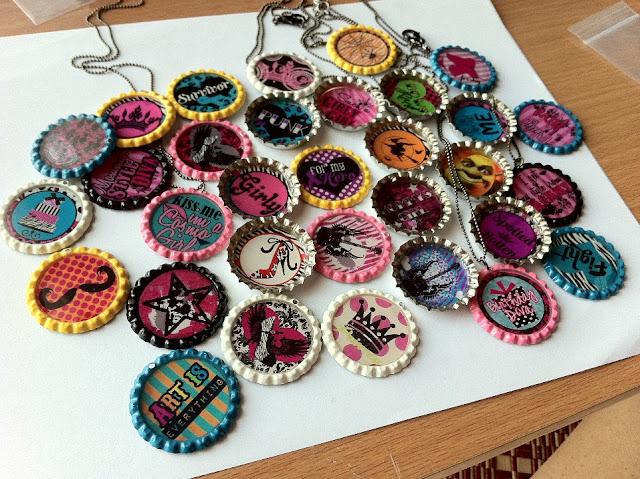 online-beads-jewelry-supplies-malaysia
