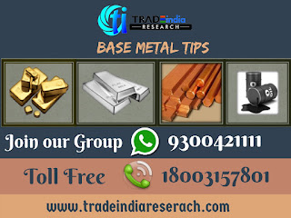 base metal tips
