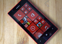 Check Your Device hardware problem if device have any hardware problem You should fix it first.   When you need to flash your smart phone Nokia Lumia 530 RM-1018 if your device is not working properly when you turn on your device if phone is auto restart.  if your smart phone turn off automatic when you open any option. if phone any application not working properly. your smart phone camera error or any others flashing related problem you can fix this after flashing. Download Latest Version Of Flash File For Nokia Lumia 530 RM-1018  Download Link