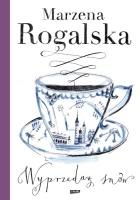 https://flowbooks.pl/kartoteka,ksiazka,106855,Wyprzedaz-snow