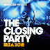 VA - Defected 'The Closing Party Ibiza' (2018)