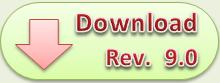 Link Download Smadav REV 9.0 Terbaru 2012 Free
