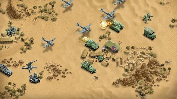 1943-deadly-desert-pc-screenshot-www.deca-games.com-4