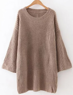 https://www.zaful.com/drop-shoulder-long-sleeve-sweater-dress-p_226297.html?lkid=11472246