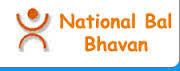 National Bal Bhawan Vacancy