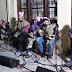 Ιωάννινα:Στο Κάστρο με τους Ρεμπετόφιλους!