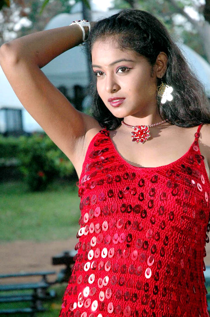 Real Nude Pics Of Indian Actresses