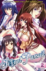 Soukan Yuugi 2 Episode 1 English Subbed