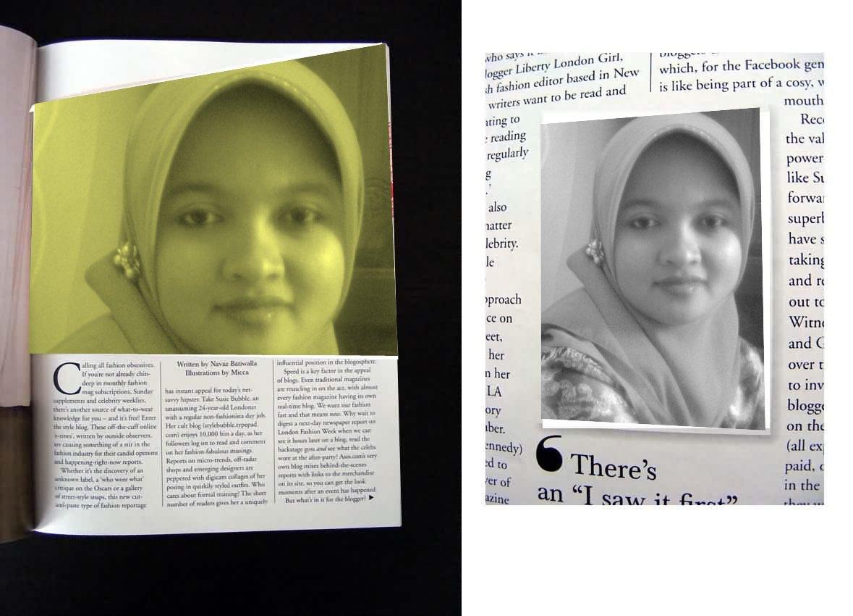 Contoh Soal Tap Universitas Terbuka Malang Paintings