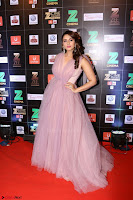 Bollywood Celebrities on the Red Carpet Of Zee Cine Awards 2017 Exclusive 016.JPG
