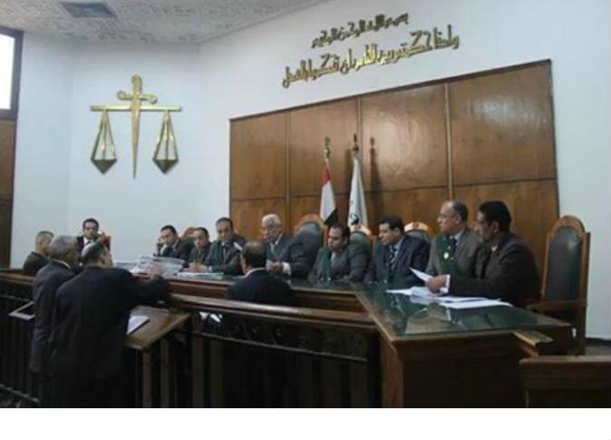 مجلس الدولة: عدم جواز فصل اى موظف الا بحكم من المحكمة التأديبية 315689_0