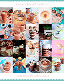 https://lachocolaterapia.blogspot.com/2018/07/recetas-batidos-helados-con-chocolate.html