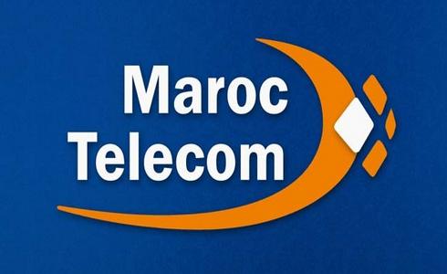 promotion maroc telecom journee femme