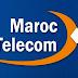 اتصالات المغرب تمنح الاساتذة 12 ميجا بزيادة 39 درهم فقط