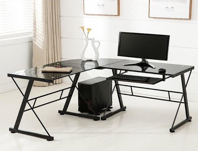 best buying cheap modern home office furniture UK for sale online