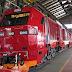 Kereta Buatan Indonesia Berpeluang Tembus Pasar AS