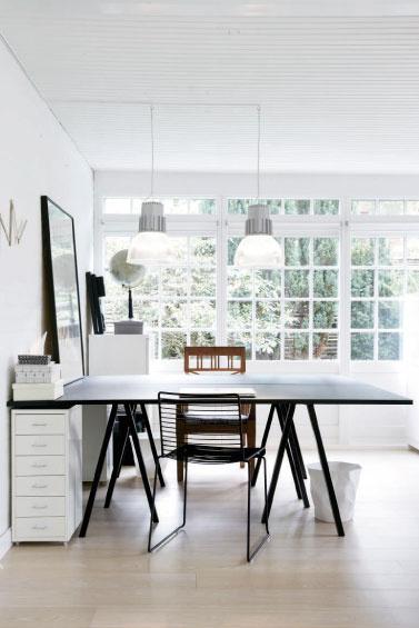 la maison d 39 anna g chez le photographe. Black Bedroom Furniture Sets. Home Design Ideas
