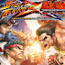 Download Game Gratis: Street Fighter X Tekken [Full Version] - PC