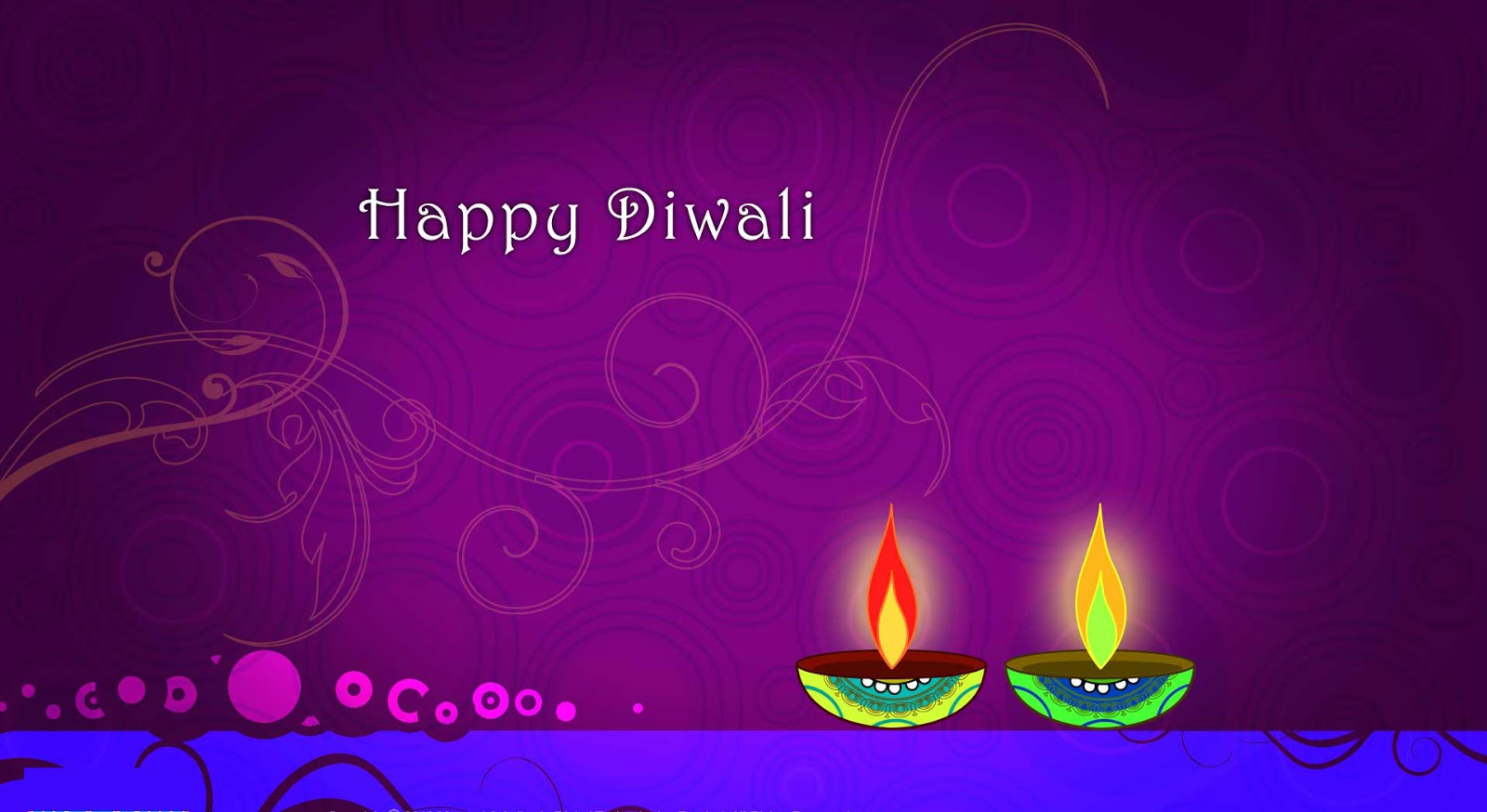 happy diwali images wishes hd happy 234223682357236623542368 deepawali subh diwali durga maa puja photos