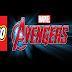طريقة تحميل اخر اضافات لعبة Lego Marvel Avengers 2016 مع اخر التحديثات (شخصيات جديده وحل مشاكل اللعبة)