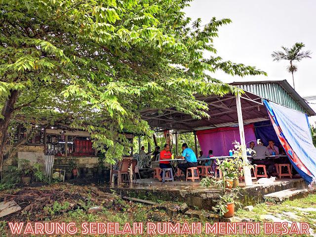 Johor-Bahru-Hidden-Food-Gems