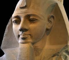 Egyptian History: The Autobiography Of Ramses II