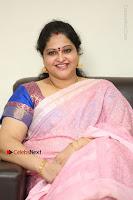 Actress Raasi Latest Pos in Saree at Lanka Movie Interview  0280.JPG