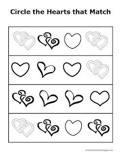 http://drannezachry.com/wp-content/uploads/2019/01/VdayWorksheets-07.pdf