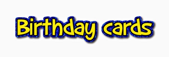 Happy Birthday Ecards 90th